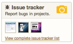 IE11, Issue Tracker, Mavericks, Windows 8 1 and more!