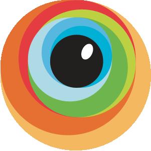 Open Source Spotlight: fullPage JS with Álvaro Trigo