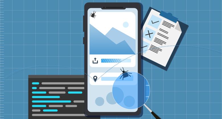 Mobile App Testing Checklist BrowserStack