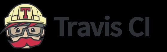 Travis-CI-logo