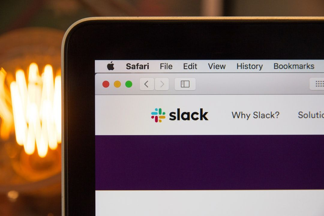 Top 6 Slack apps for developers