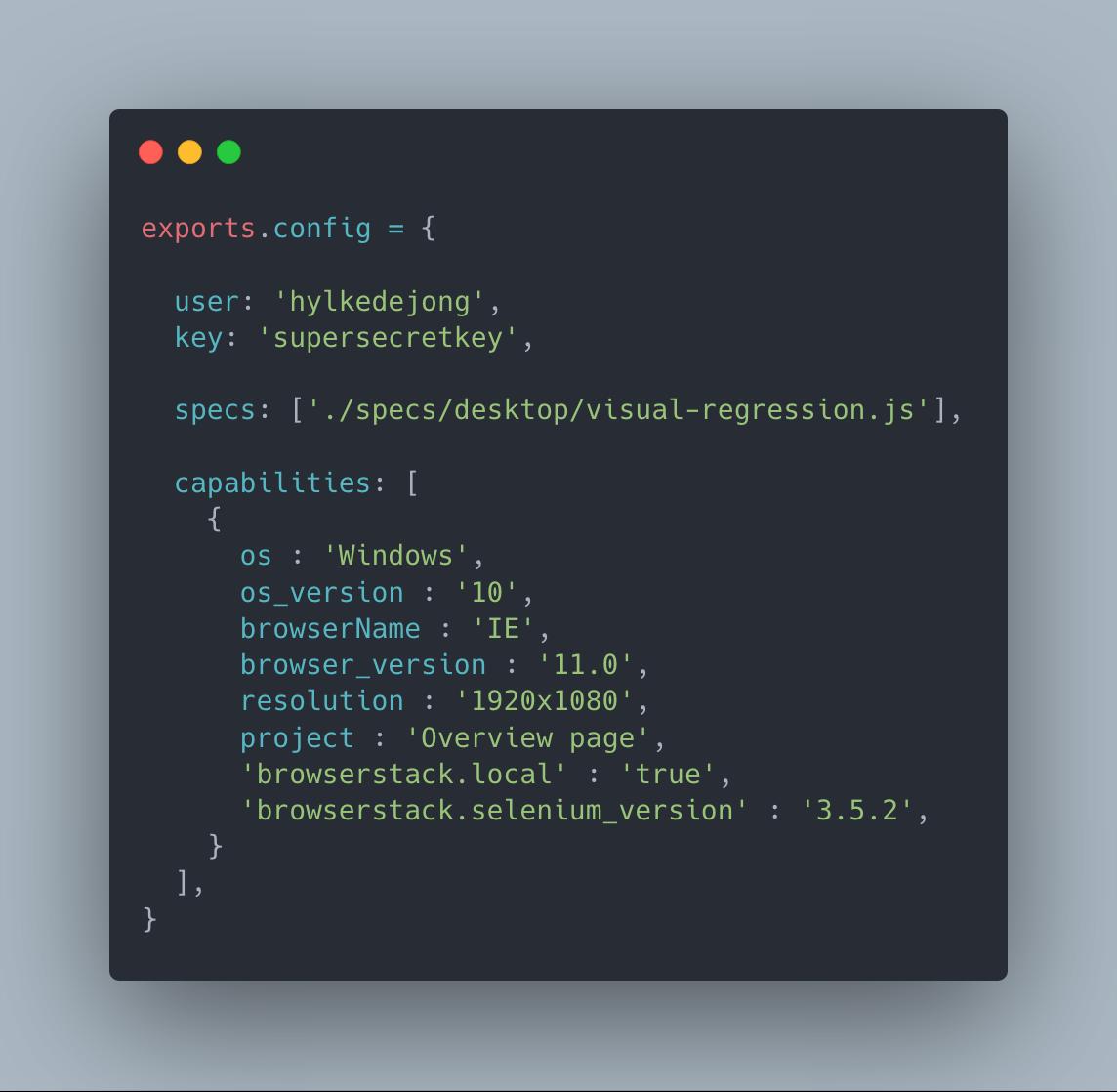 browserstack-webdriverio-regression-testing-1