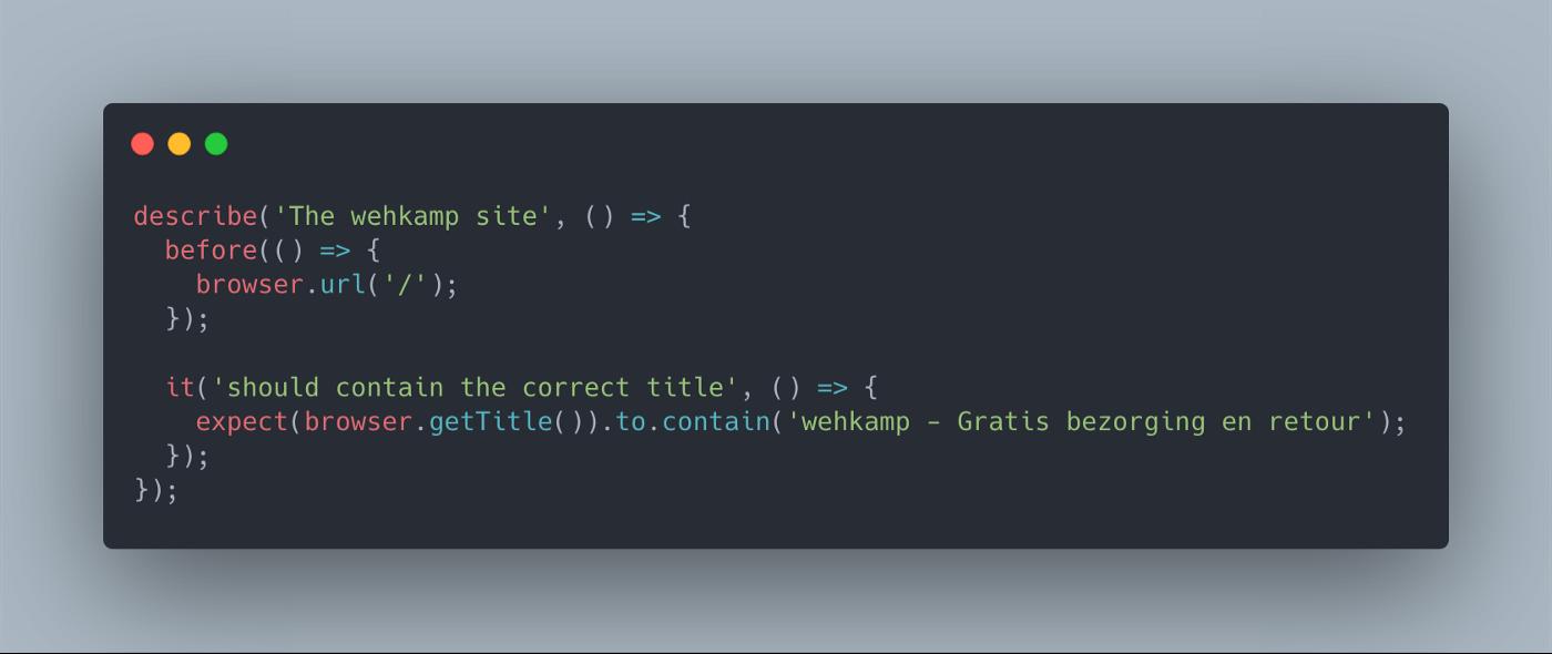browserstack-webdriverio-regression-testing-2