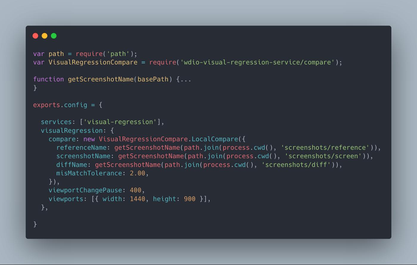 browserstack-webdriverio-regression-testing-4-1