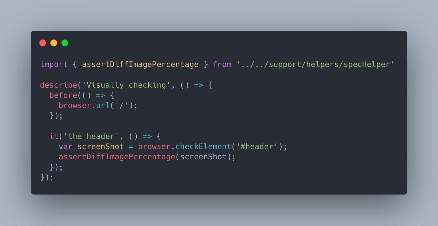 browserstack-webdriverio-regression-testing-5