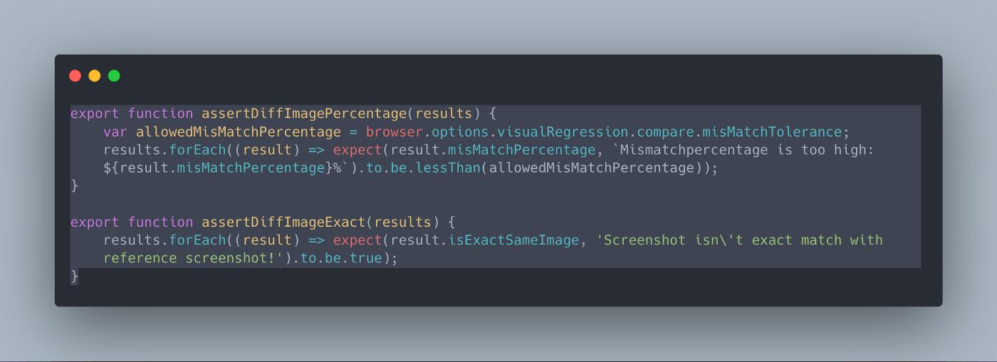 browserstack-webdriverio-regression-testing-6