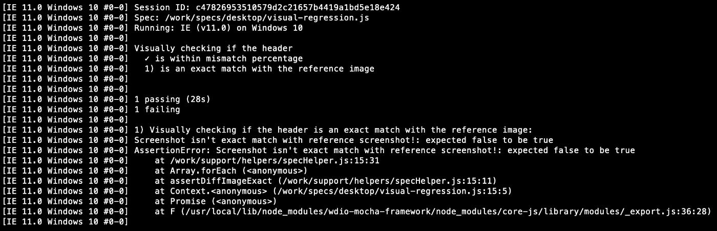 browserstack-webdriverio-regression-testing-7