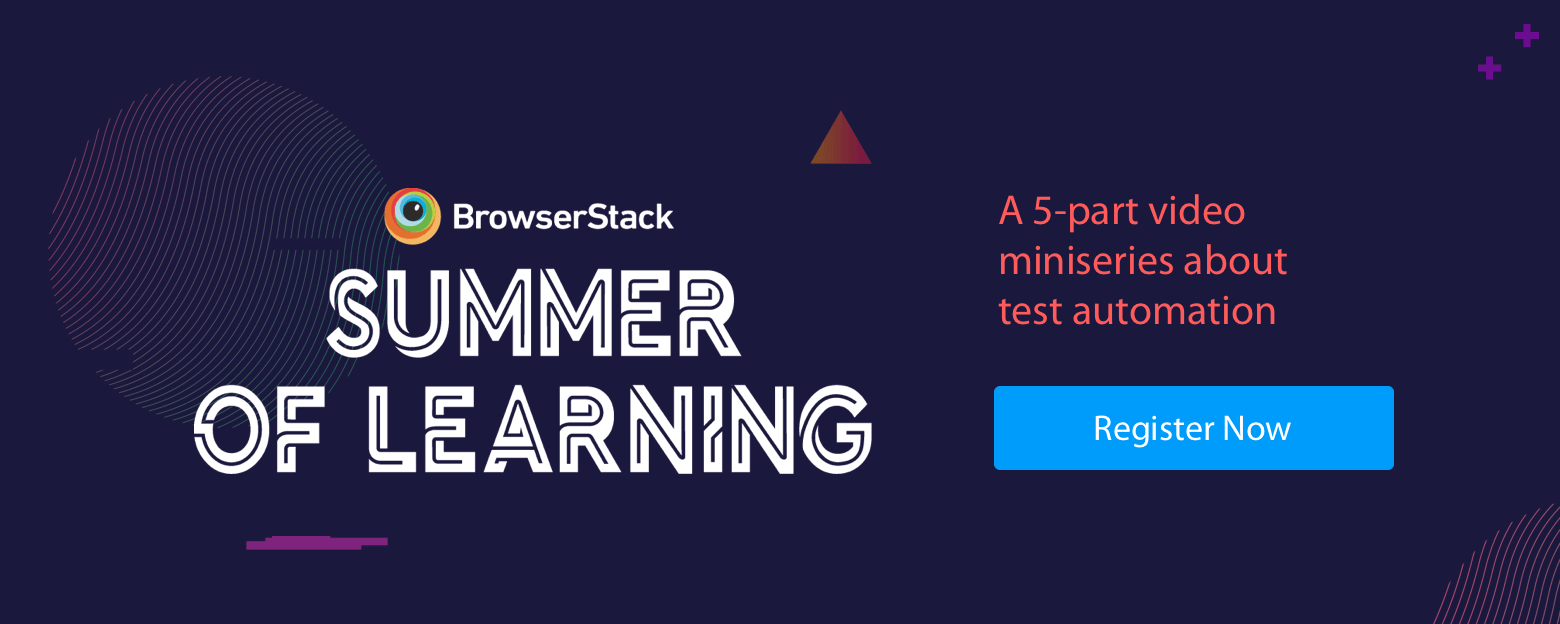 summer-of-learning-episode-1-register