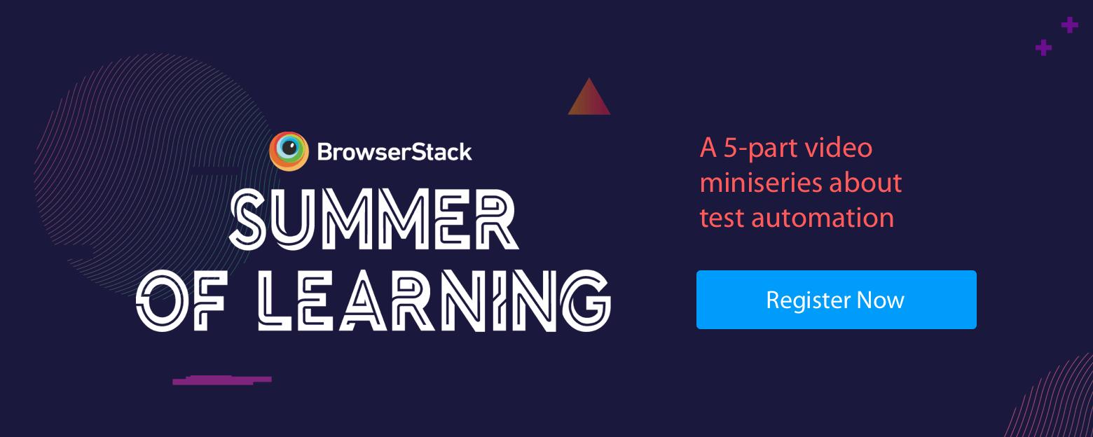 summer-of-learning-episode-1-register