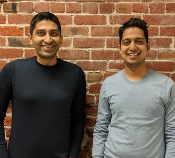 BrowserStack Announces $50 Million in Funding and Opening of North American Headquarters