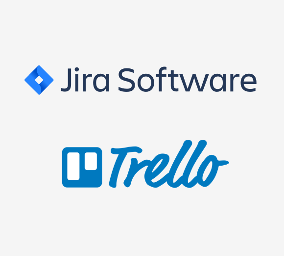Introducing Integrations with Atlassian's Jira Software and Trello