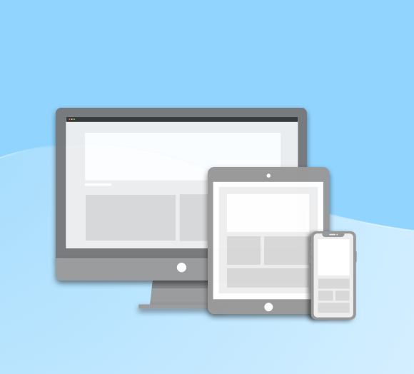 The Ultimate Responsive Design Testing Checklist