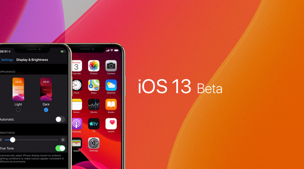What's New in iOS 13 and What Developers Should Look Out for