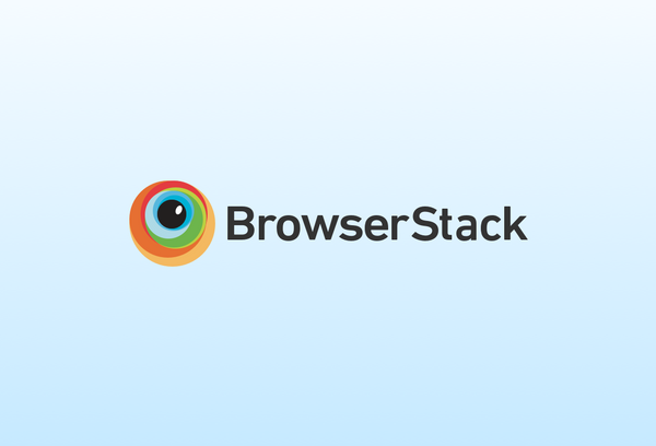 BrowserStack's commitment to employees, customers, and community amidst COVID-19