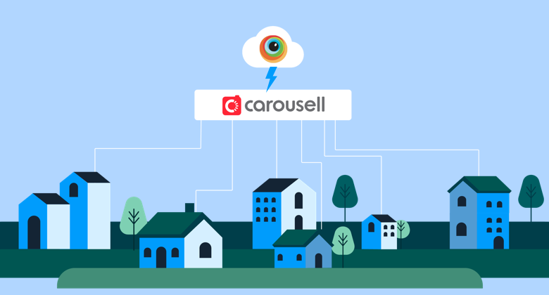Carousell: WFH Success with BrowserStack