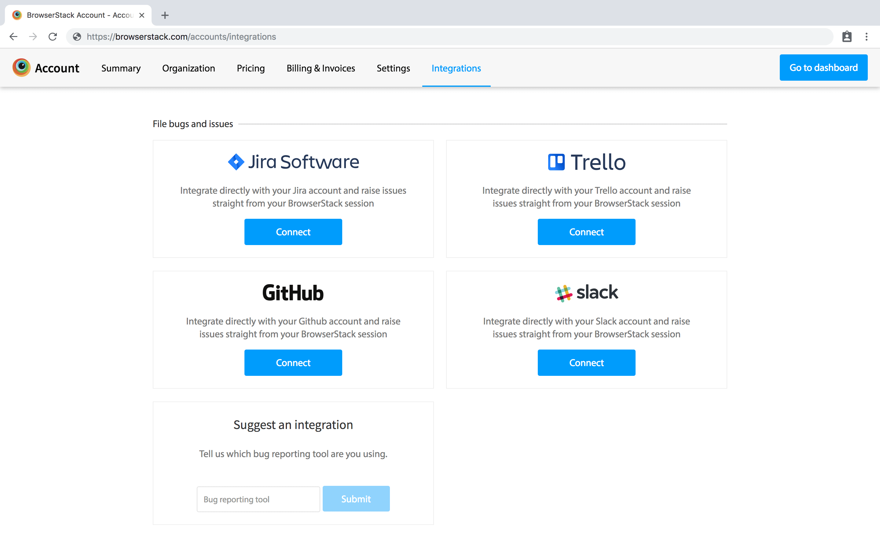 GitHub-integration-manage-step-2-2x