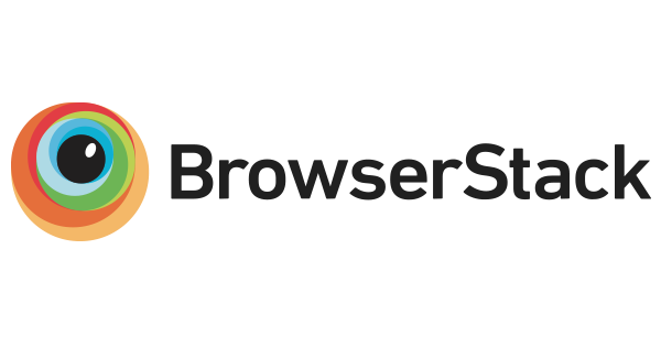 Browserstack Roblox - Browserstack Login Sign Into The Best Mobile Browser